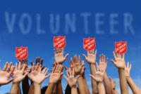 Gallery Image volunteers.jpg