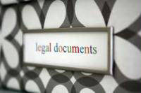 Gallery Image legal%20documents.jpg