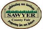 Sawyer County Agricultural Fair