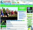 Sawyer County Record / Four Seasons News