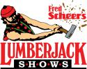 Scheers Lumberjack Shows & Village
