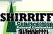 Shirriff Construction Inc