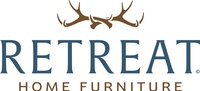 Retreat Home Furniture