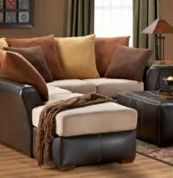 Vast variety of couch sets, loveseats, and sectionals