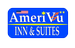 AmeriVu Inn & Suites - Hayward
