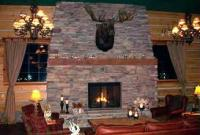 Gallery Image fireplace.jpg
