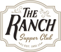 Ranch Supper Club, The