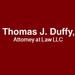 Thomas J. Duffy Law Office