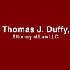 Thomas J. Duffy Law Office