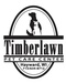 Timberlawn Pet Care Center
