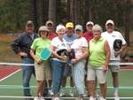 Gallery Image pickleball%20court.jpg