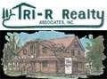 Tri-R Realty Associates