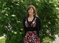 Kristin Frane; she can answer any questions you may have about the mentorships and activity at both locations