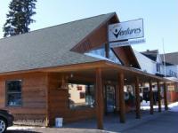Visit our Thrift Store on Dakota Ave.