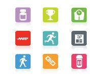 Gallery Image symbols.jpg