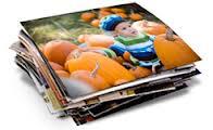 Gallery Image photos.jpg