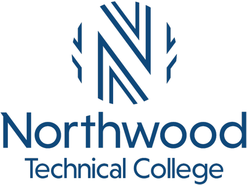 Gallery Image NorthwoodTech.png