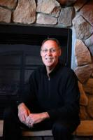 Founder and Owner, Gary is very knowledgable in business and commercial real estate.
