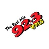 WRLS Radio