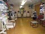 Gallery Image Town%20and%20Country%20Salon.jpg