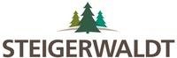 Steigerwaldt Land Services