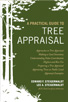Gallery Image Tree%20Appraisal%20Book%20offer.jpg
