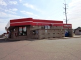 Northern Lakes Cenex, conveniently located across from IGA on Hwy 63S