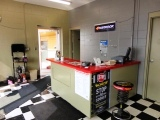 Friendly Hometown customer service makes your auto repair experience smooth
