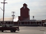 Northern Lakes Coop Feed Mill--located on Hwy 63S in the heart of Hayward