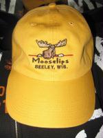 Gallery Image CAP.jpg