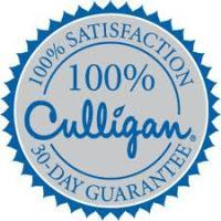 Gallery Image 100%20percent%20sat%20seal.jpg
