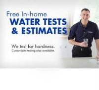 Gallery Image water%20tests%20and%20estimates.jpg