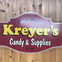 Kreyer's Candy & Supplies
