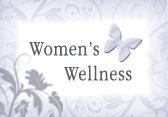Gallery Image MC-WomensWellness_1.jpg