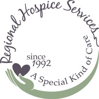 Regional Hospice Services, Inc