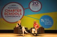 Gallery Image charter%20school%20conference.jpg