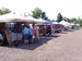 Hayward Farmers' Market