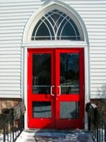 Gallery Image RED%20DOOR.jpg