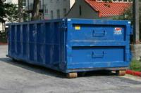 Gallery Image 220px-2008-07-12_Blue_AW_trash_container_at_NCSSM(1).jpg