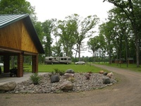 Stone Lake Haven RV Park