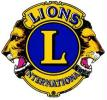 Hayward Lions Club