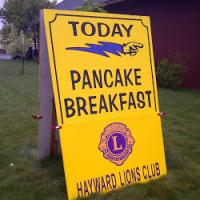 Gallery Image pancake%20breakfast.jpg