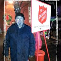 Gallery Image salvation%20army%20red%20kettle%20bells.jpg