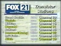 Gallery Image translator%20stations.jpg