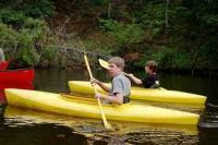 Gallery Image kayaks.jpg