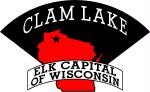 Clam Lake Property Management LLC
