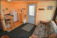 Gallery Image lodging-bears-den.jpg