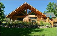 Gallery Image lodging-beaver-lake.jpg