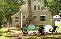 Gallery Image lodging-pine-point.jpg