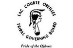 LCO Tribal Governing Board